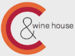 C&C Wine House